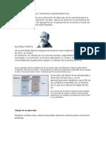 WILFREDO PARETO ADMINISTRACION.docx