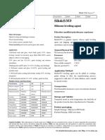 353 version 7th.pdf