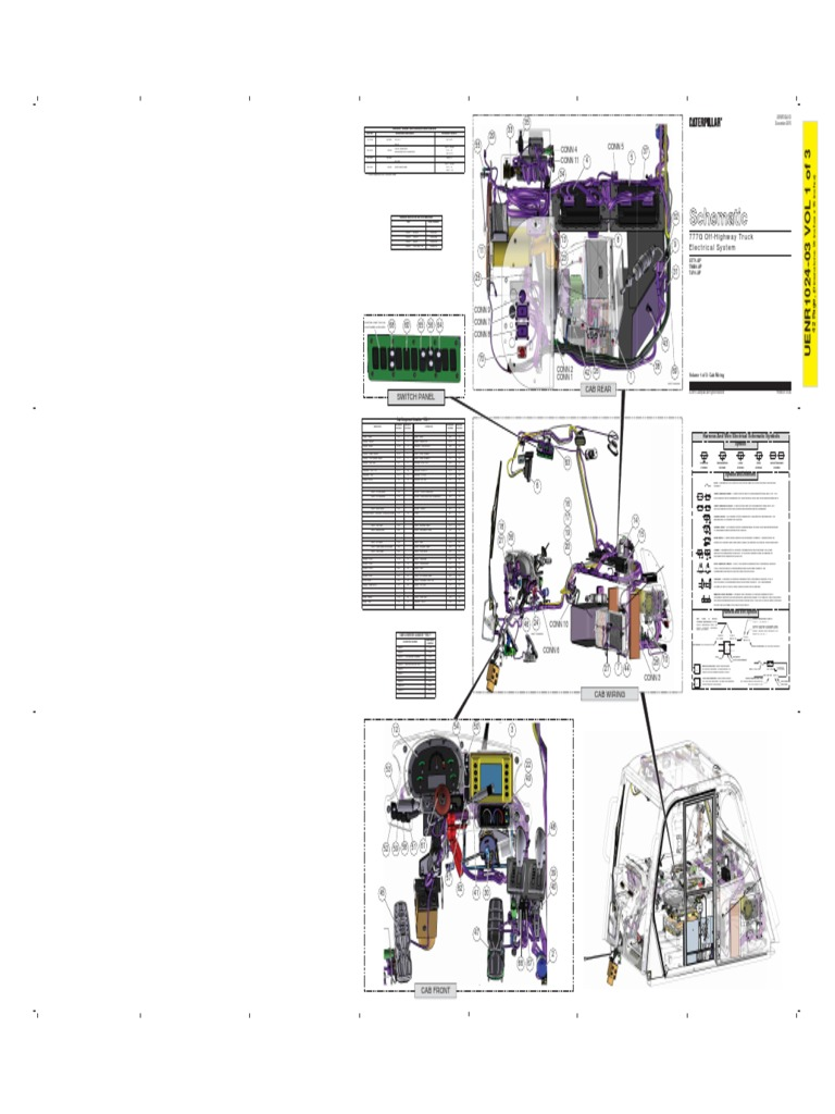 Man Cooler Mc S Wiring Diagram For A Fan on