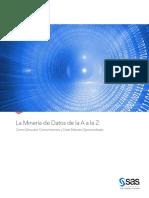 data-minig.pdf