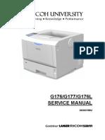 ServiceManual_SP4100N.pdf