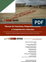 Manual de Funciones FA - Reforma- V1 MARZO 2014_CNC-junio 16.pdf