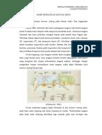 PAPER_PETROGRAFI_BATUAN_BEKU.docx
