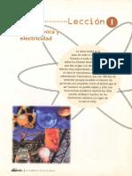 Cap1 Electrobasica CEKIT Teoria Atomica y Electricidad (1)