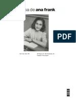 Ana Frank 1
