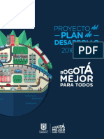 bogota 16-20.pdf