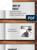 Theory_of_Interest.pdf