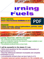 1_3.3_Burning fuels