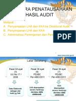 Tatacara_Penatausahaan_LHA&KKA.pptx