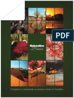 Naturatins.pdf