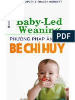An-dam-be-chi-huy