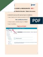 GUÍA PARA SUBIR LA MONOGRAFÍA(1).docx