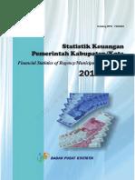 Statistik-Keuangan-Pemerintahan-Kabupaten-Kota-Tahun-2013---2014.pdf