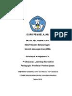 Modul_GP_Bhs_Inggris_SMA_KK_H1_Profesional.pdf