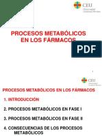 metabolismo_de_los_farmacos