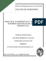 20821242-ANALISIS-DIAGNOSTICO-Y-MEJORAS-AL-SISTEMA-ELECTRICO-DE-UN-CLUB-DEPORTIVO-Ing-Victor-M-Falcon.pdf