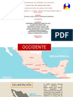 occidente-1