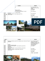 Komodo Trip Revisi