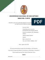 Procesamientodelenguajenatural-1