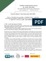 30vzorakyLeto3.pdf