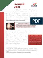 LA_INNOVACION_EN_MEXICO.pdf