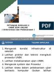 Petunjuk_Simulasi_UNBK.pptx