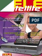 heb TELE-satellite 1007