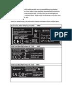 WirelessModem_EN.pdf