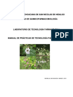 Manual Modificado de Tec. Far. II 2013