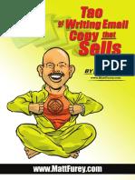 Tao of Email Copywriting.pdf