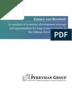 Perryman Odessa Report 2 12 2017 (1)