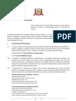 2016_Criciuma_ed_01.pdf