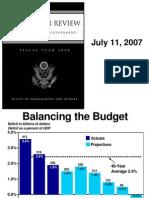 01490-2008 msr charts