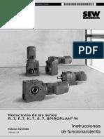 reductores Spiroplan.pdf