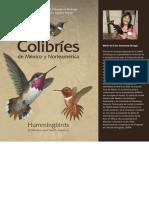 colibries_mexico_y_norteamerica.pdf