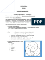 Investigación I Parcial MM-110 (1).PDF