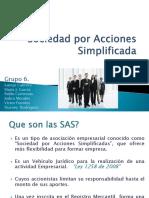 sociedadporaccionessimplificadasas-140521191937-phpapp02