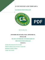 FormatoEstadia.docx