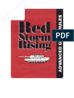 Red Storm Rising Board Game Advanced Rules.pdf