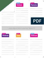 Verso_folder_2017_Ano_da_Alegria_Color.pdf