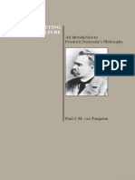 192412632-Van-Tongeren-Reinterpreting-Modern-Culture-an-Introduction-to-Friedrich-Nietzsche-s-Philosophy.pdf