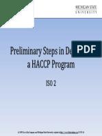 haccp program.pdf