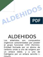 ALDEHIDOS.pptx