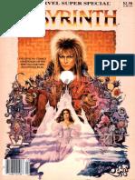 Marvel_Super_Special_40_Labyrinth.pdf
