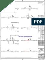 A10-A-PID-VA-718768-206