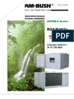 Danuhm Bush Air Cooled Roof Top PACU-50HZ.pdf