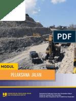 Modul Ringkas Pelaksana Jalan.pdf Final