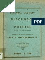 recabarren poesia y discursos para fiestas sociales..pdf