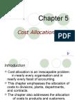 allocation cost_123.pptx