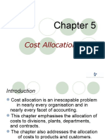 allocation cost_123.pptx
